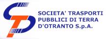STP Lecce